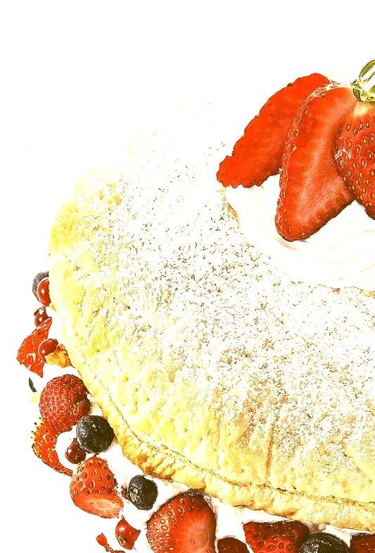 Recipe by Debiasi Fotografia